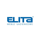 Elita Meble