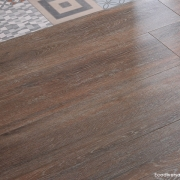 Ecodiversa royal oak gold