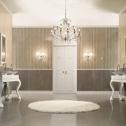 Royale Love Tiles