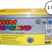 WIM Epoxyd