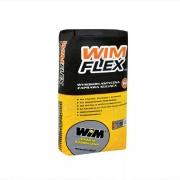 WIM FLEX maxi