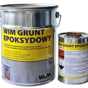 WIM GRUNT EPOXYD maxi