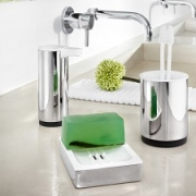 Blomus sento collection
