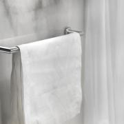 Kubic ambiente toallero