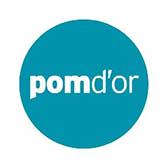 Pomd\\\'or
