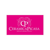 Ceramica Picasa