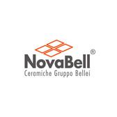 Nova bell